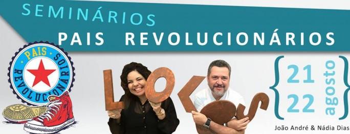 seminario pais revolucionarios
