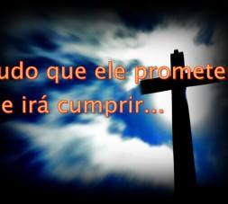Promessas-de-Deus